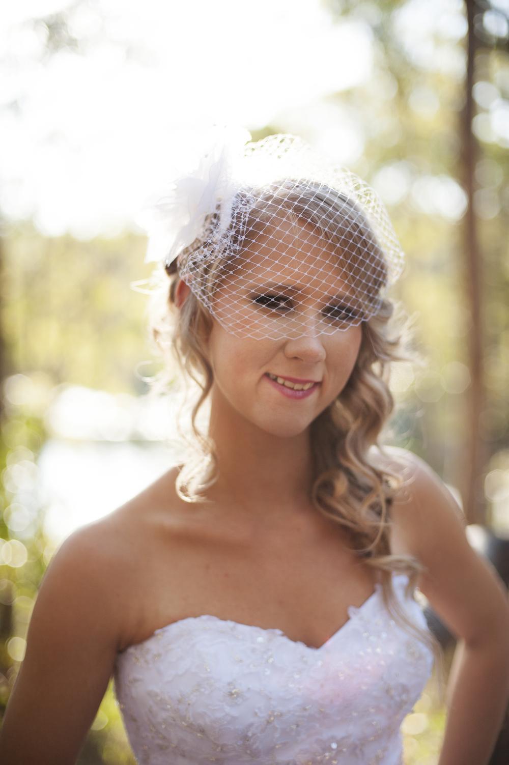 Fraser Wedding 20130270.jpg