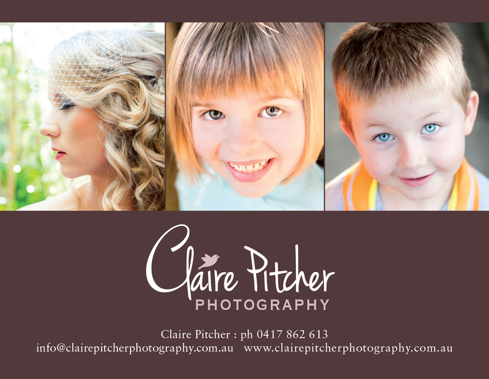 Claire P Photography-opening special-side2-p3.jpg