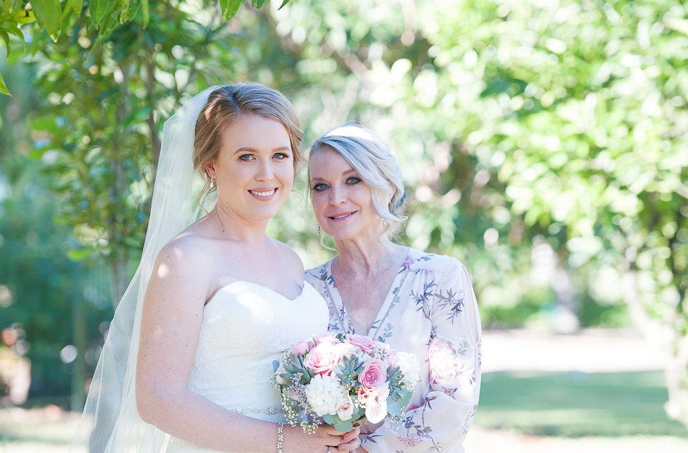 Jenna and Joff wedding033.jpg