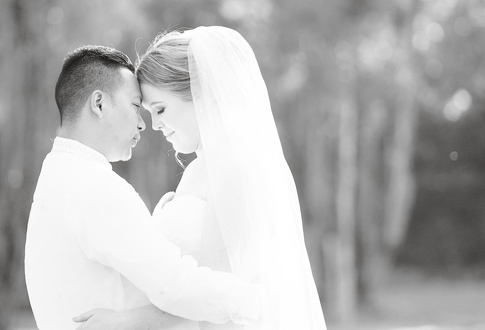 Jenna and Joff wedding264.jpg