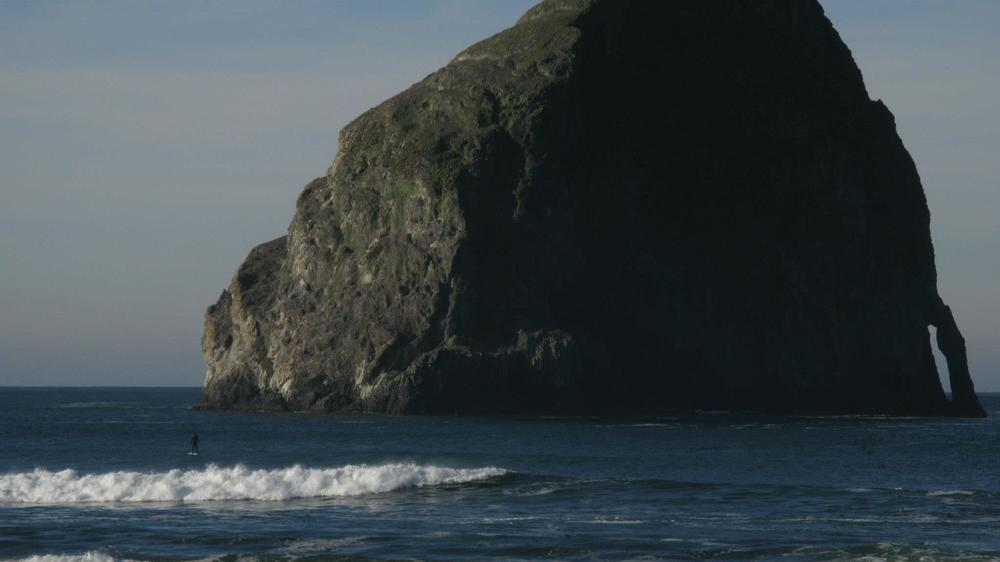 Pacific City, only place in Oregon where you can s..._6323221801493845205.jpg