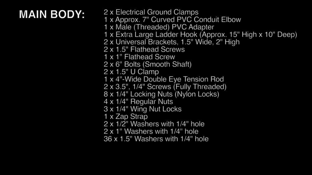 steadycam part list 1.png