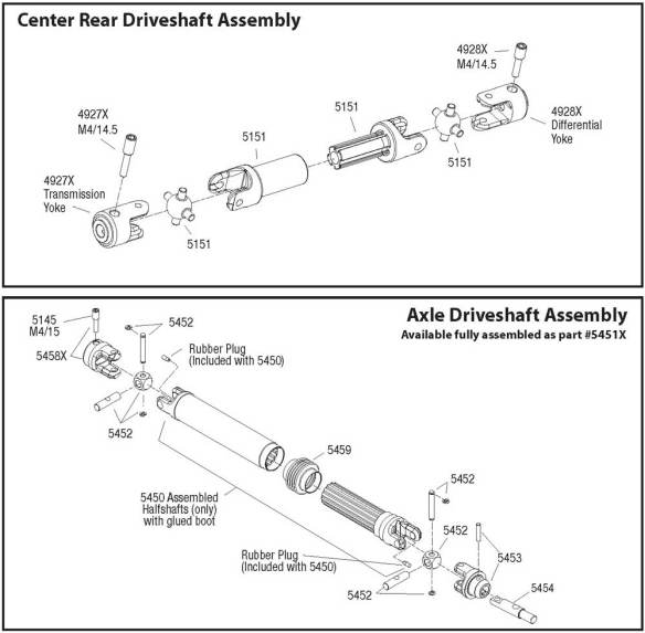 Traxxas Driveshaft Assembly.jpg