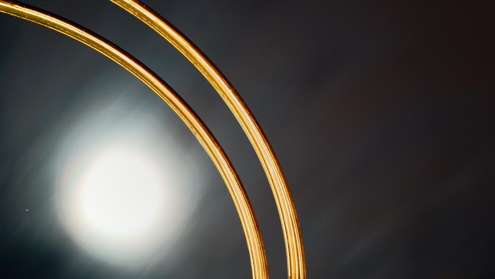moon rings.JPG