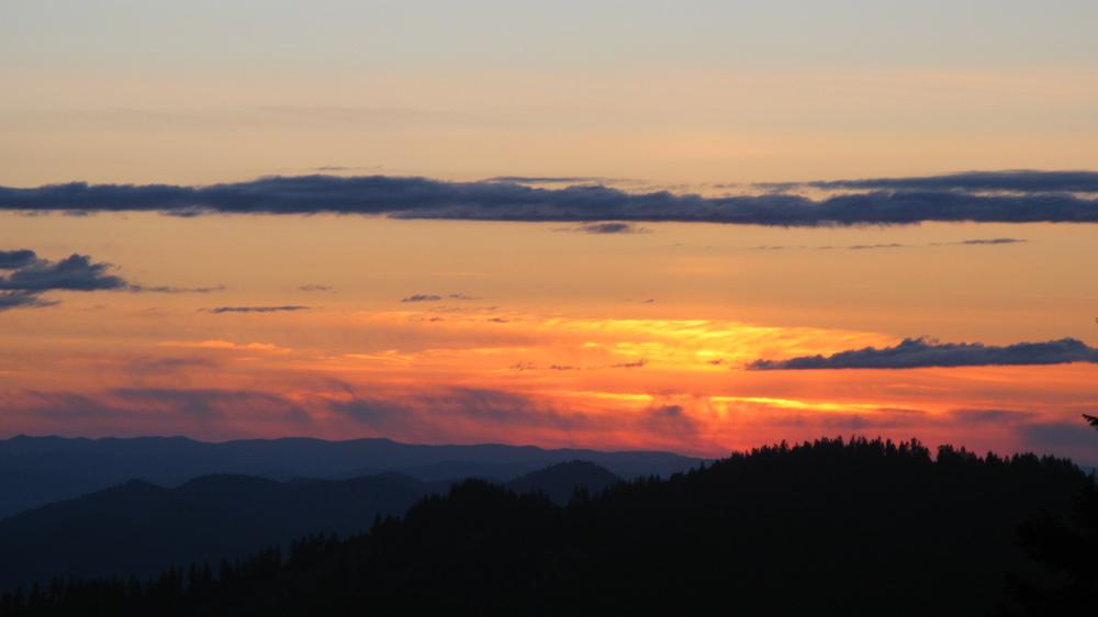 1nice sunset.JPG