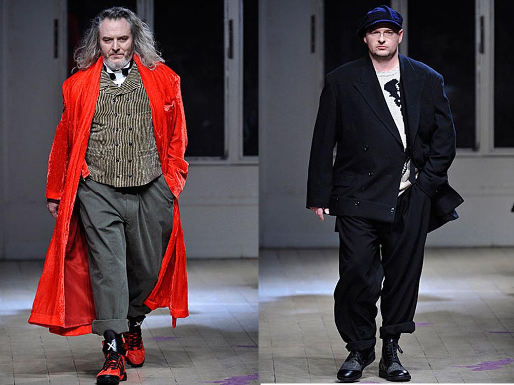 Yohji Yamamoto Menswear Paris Fashion Week 2011-3.jpg