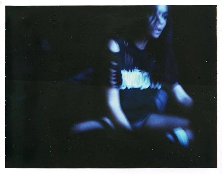 tumblr_n3sj3xkVdo1ro3mrko1_1280.jpg