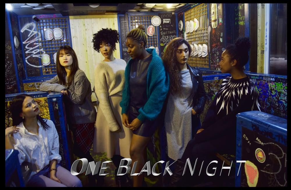 Akoyi-M-One-Black-Night-Banner