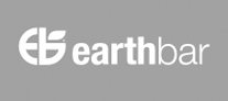 earthbar_logo.jpg
