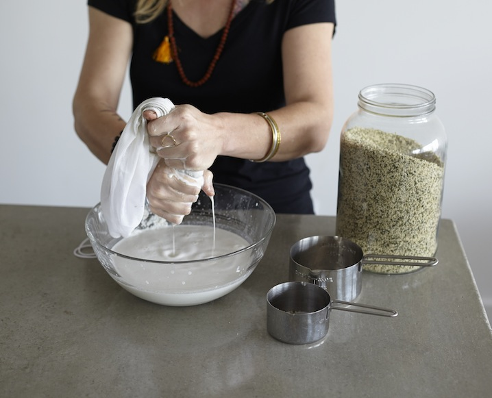 goodbites-how-to-make-hemp-milk-raw-truffles-22.jpg