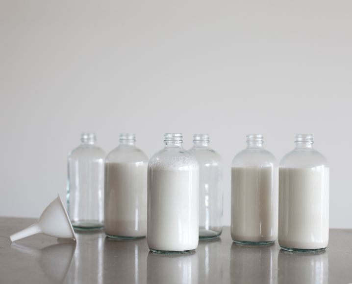 hemp-milk-bottles.jpg