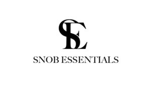 Snob-Essentials-logo-660x400 (1).jpg