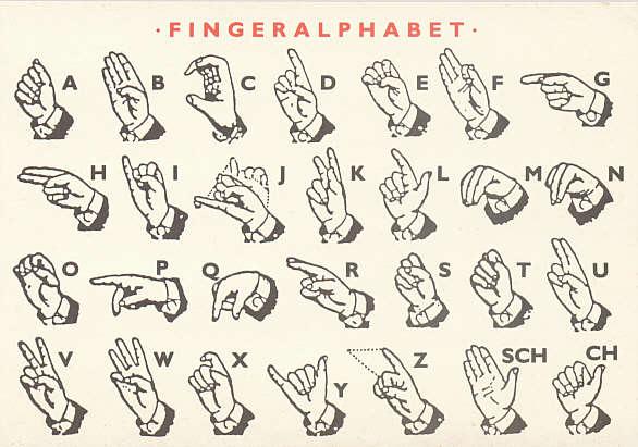 fingerspelling.jpg
