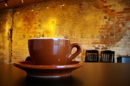 coffee-house-large.jpg