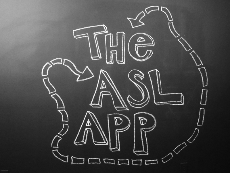 ASLProd1_title.png