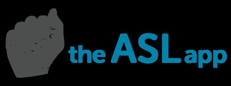 Download The Asl App