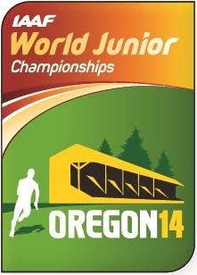 IAAFWorldJuniors.jpg