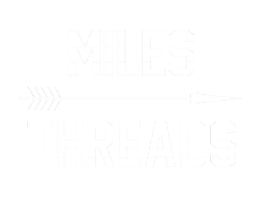 miles and threads_white.png