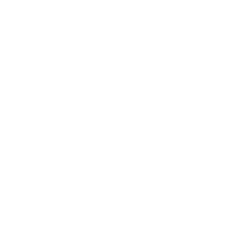 Sir Walter Running Squirrel White.png