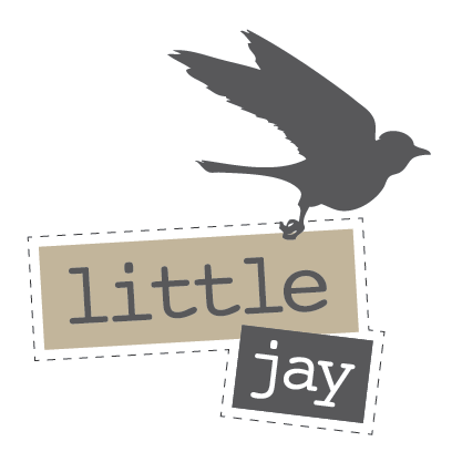 little jay designs