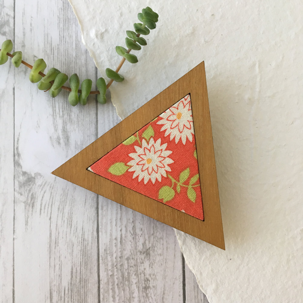 Petal - Hexagon
