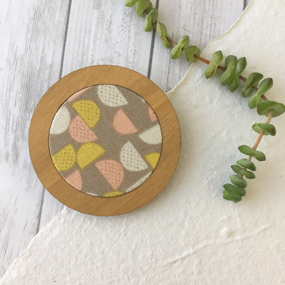 Compass - Circle
