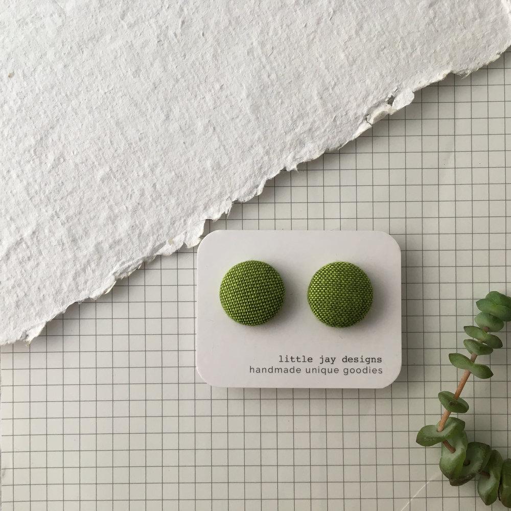 Lime/Olive