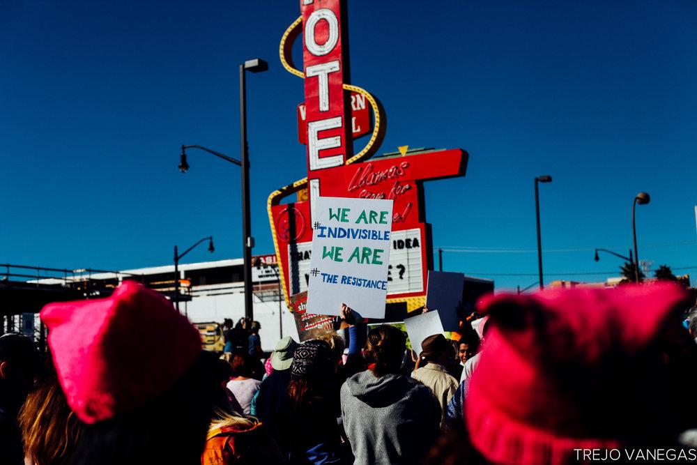Women's March LV (3 of 117).jpg
