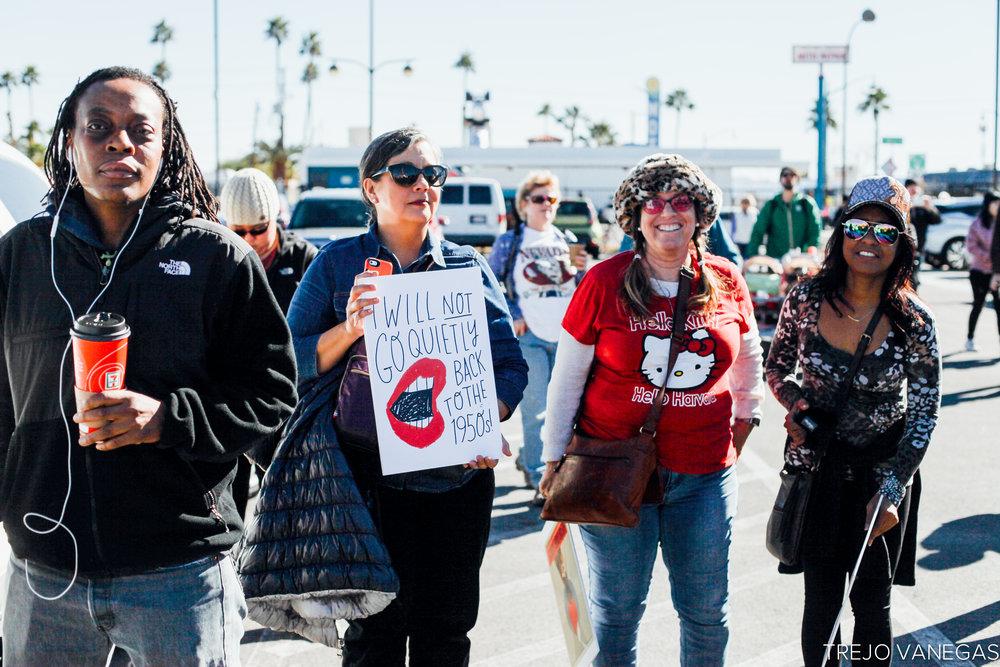 Women's March LV (4 of 117).jpg