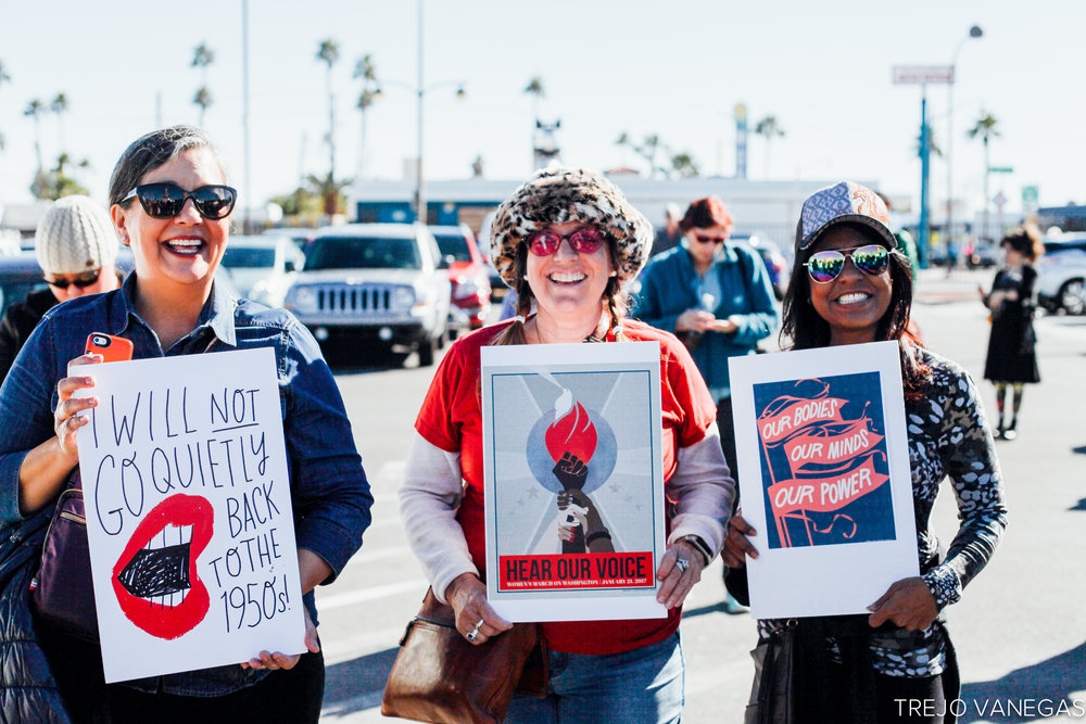 Women's March LV (5 of 117).jpg