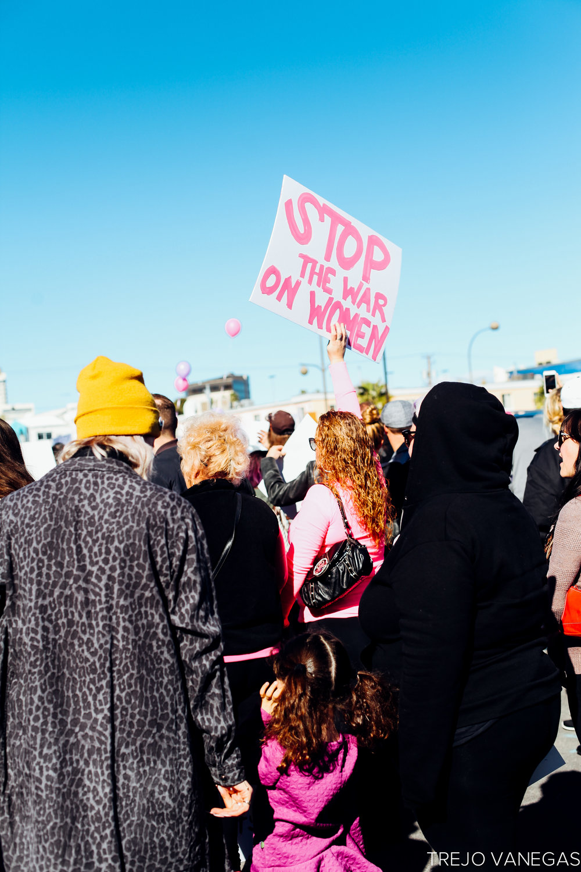 Women's March LV (6 of 117).jpg