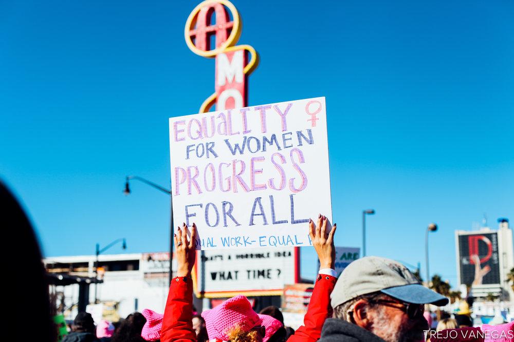 Women's March LV (7 of 117).jpg