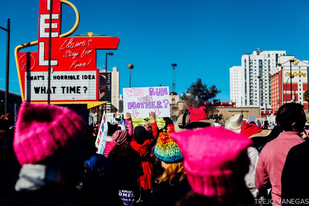 Women's March LV (9 of 117).jpg