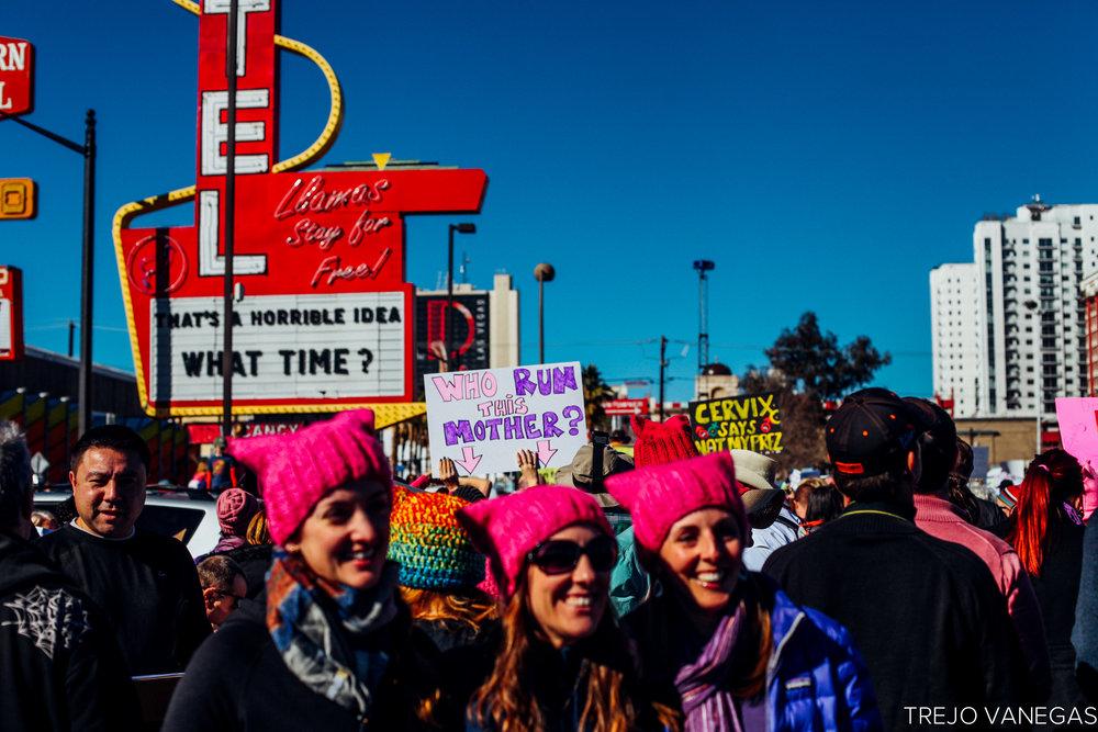 Women's March LV (10 of 117).jpg