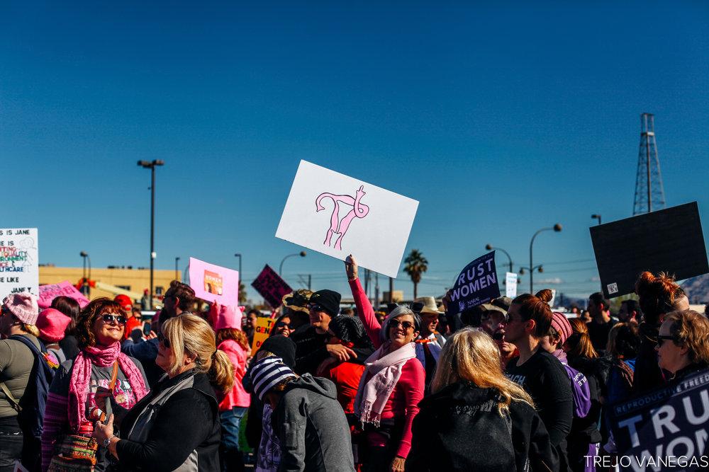 Women's March LV (12 of 117).jpg