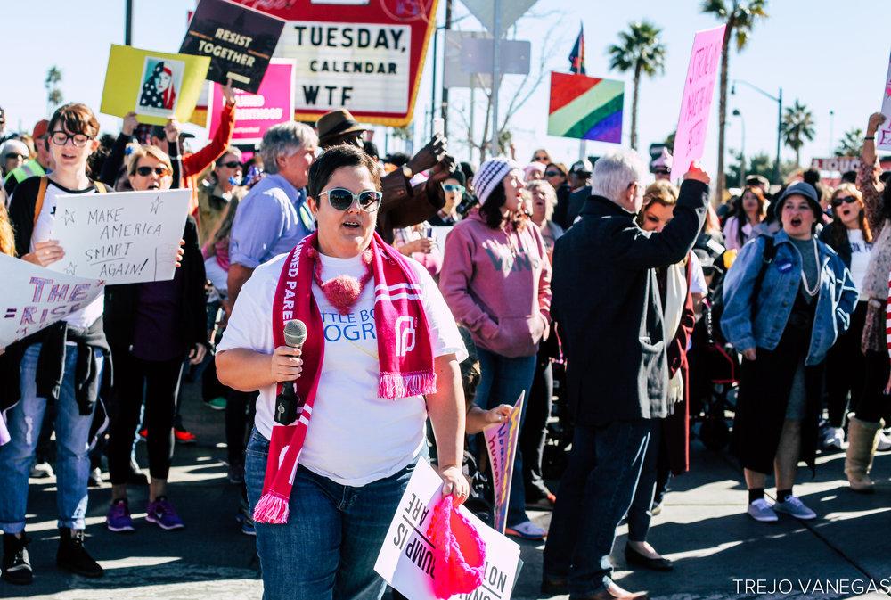 Women's March LV (15 of 117).jpg