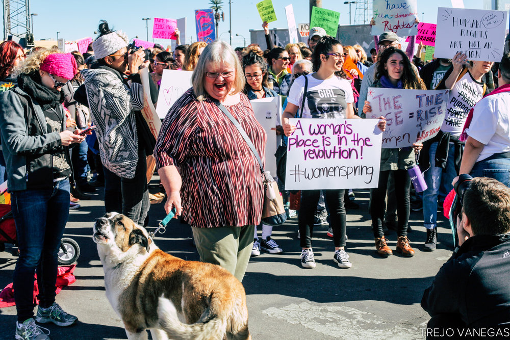 Women's March LV (16 of 117).jpg