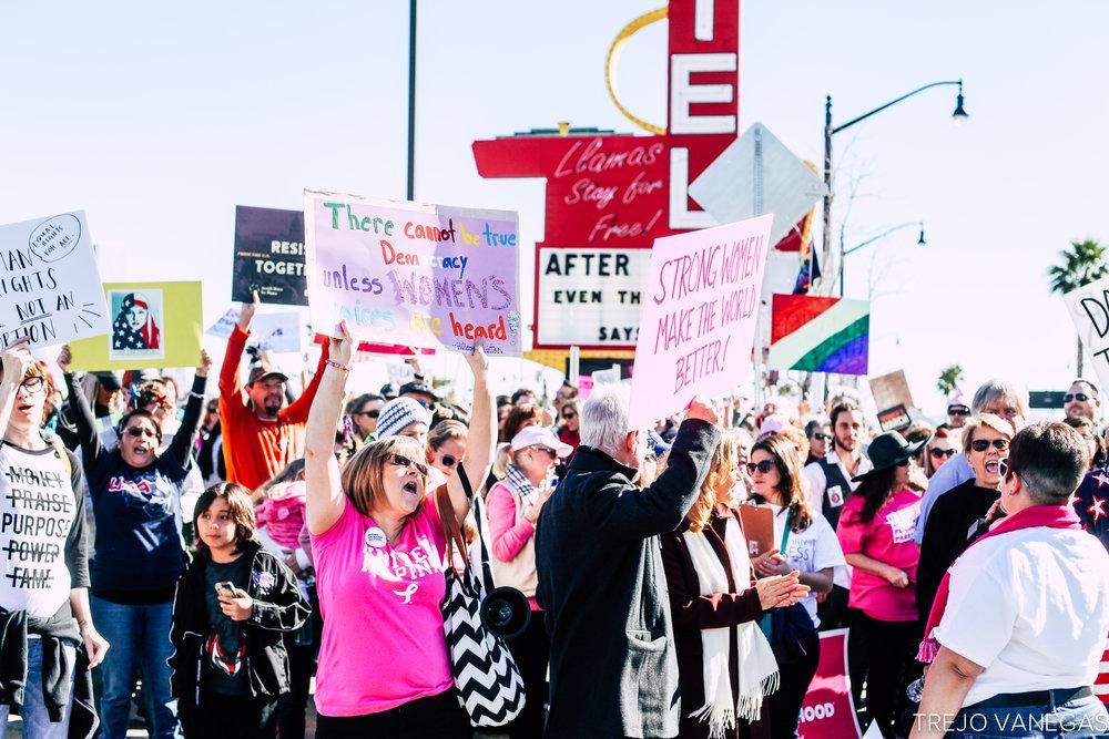 Women's March LV (18 of 117).jpg