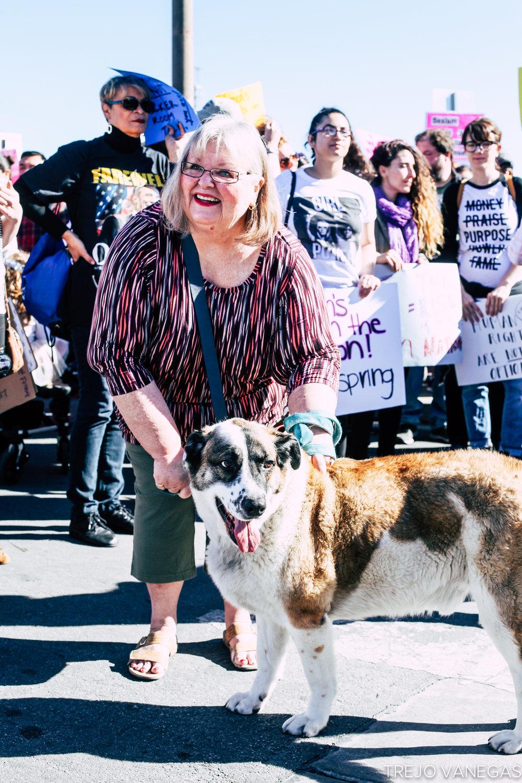 Women's March LV (19 of 117).jpg