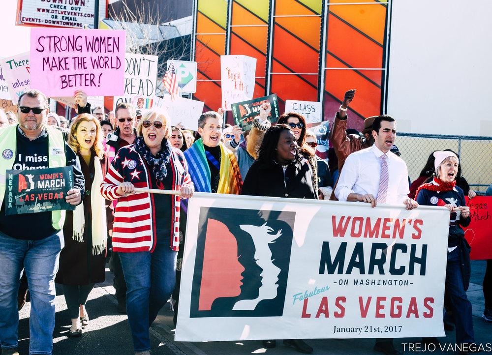 Women's March LV (21 of 117).jpg