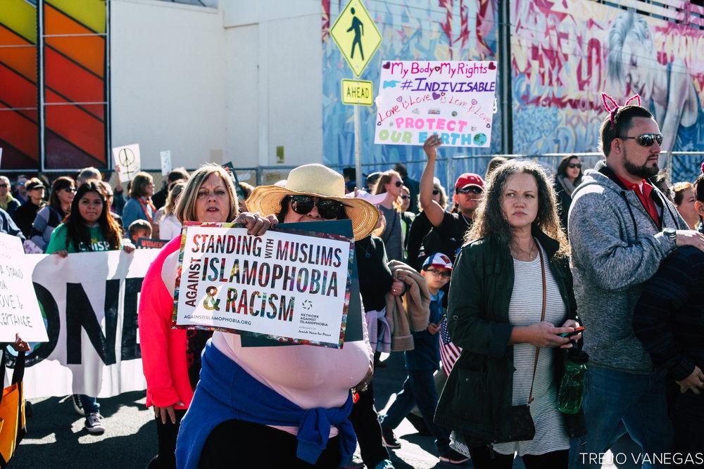 Women's March LV (22 of 117).jpg