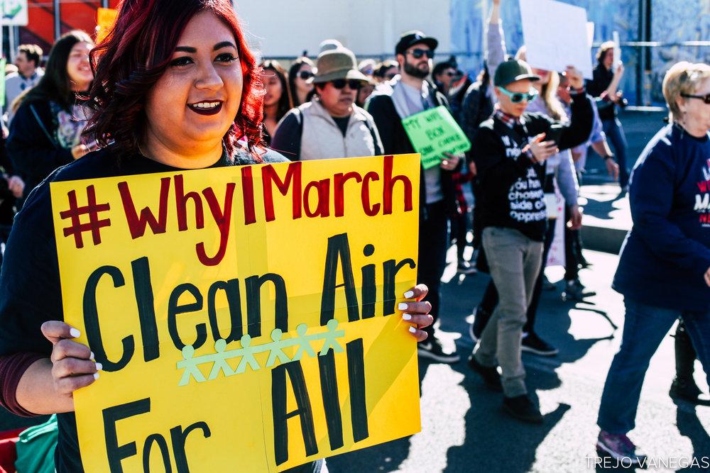 Women's March LV (23 of 117).jpg