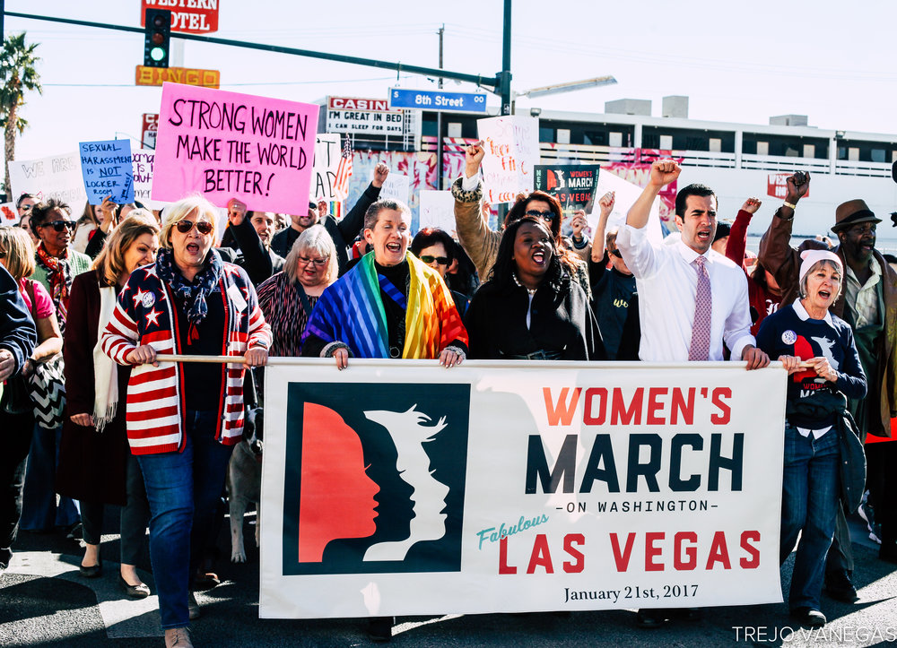 Women's March LV (25 of 117).jpg