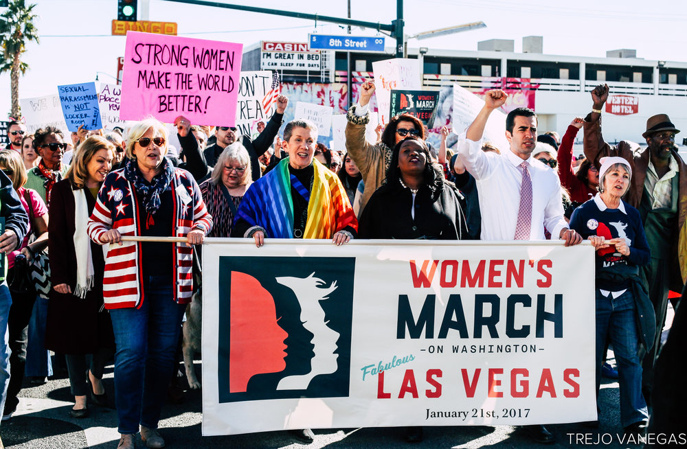 Women's March LV (26 of 117).jpg