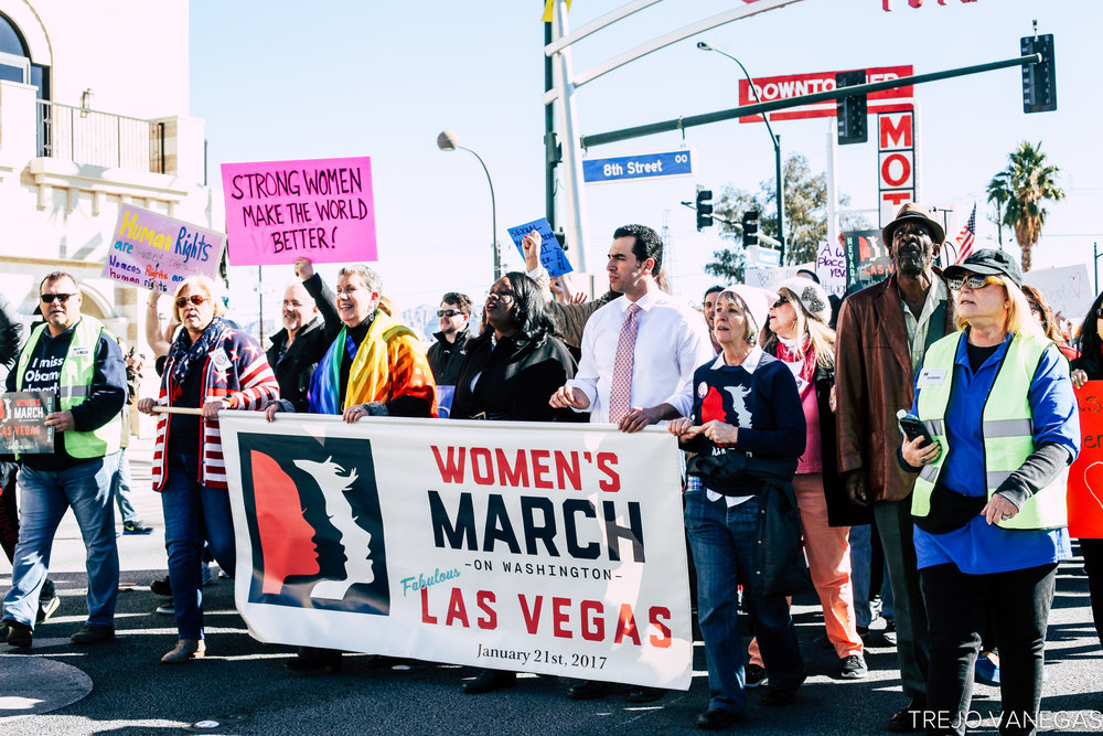Women's March LV (27 of 117).jpg