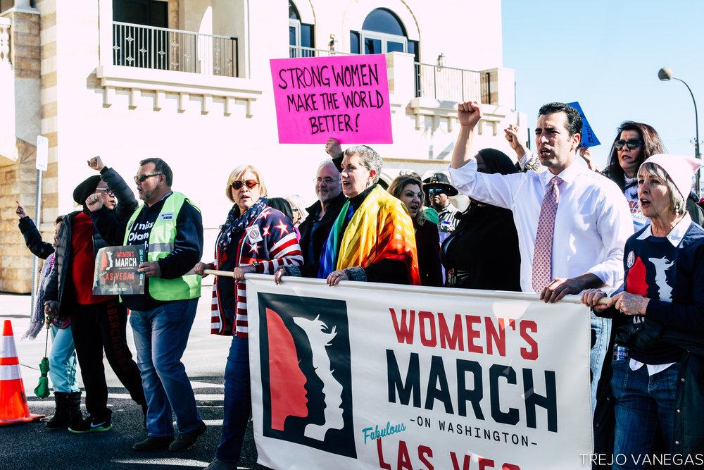 Women's March LV (28 of 117).jpg