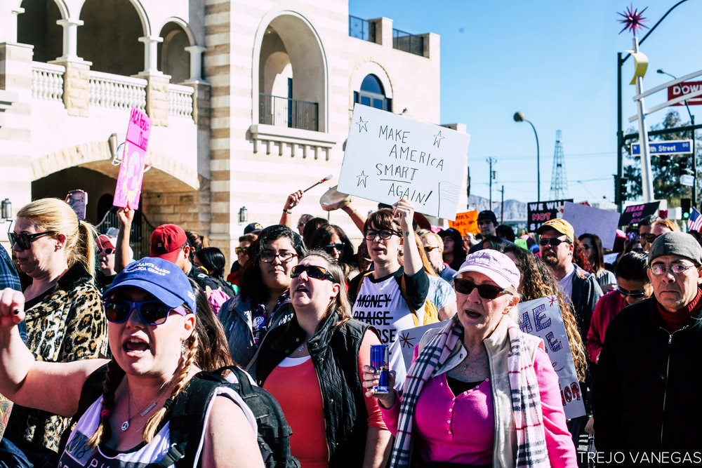 Women's March LV (29 of 117).jpg