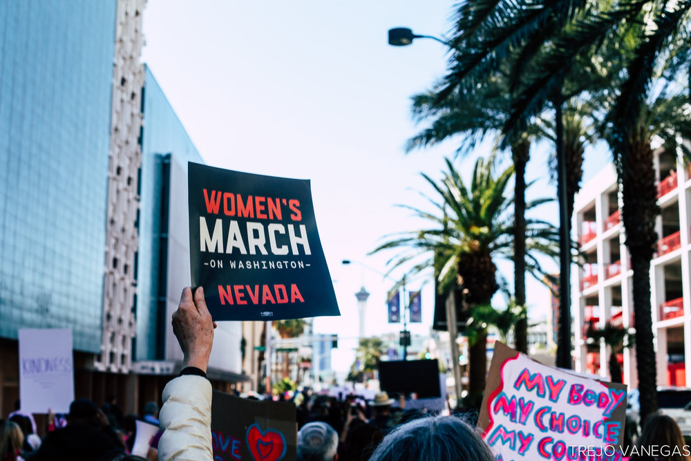 Women's March LV (34 of 117).jpg