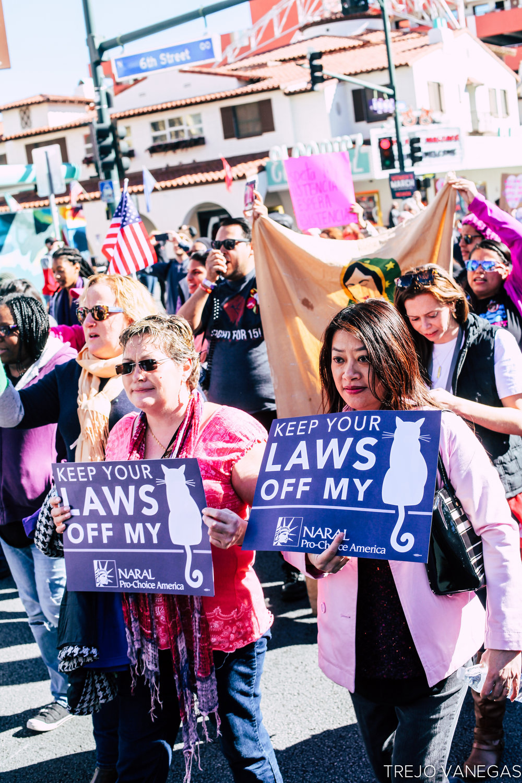 Women's March LV (33 of 117).jpg