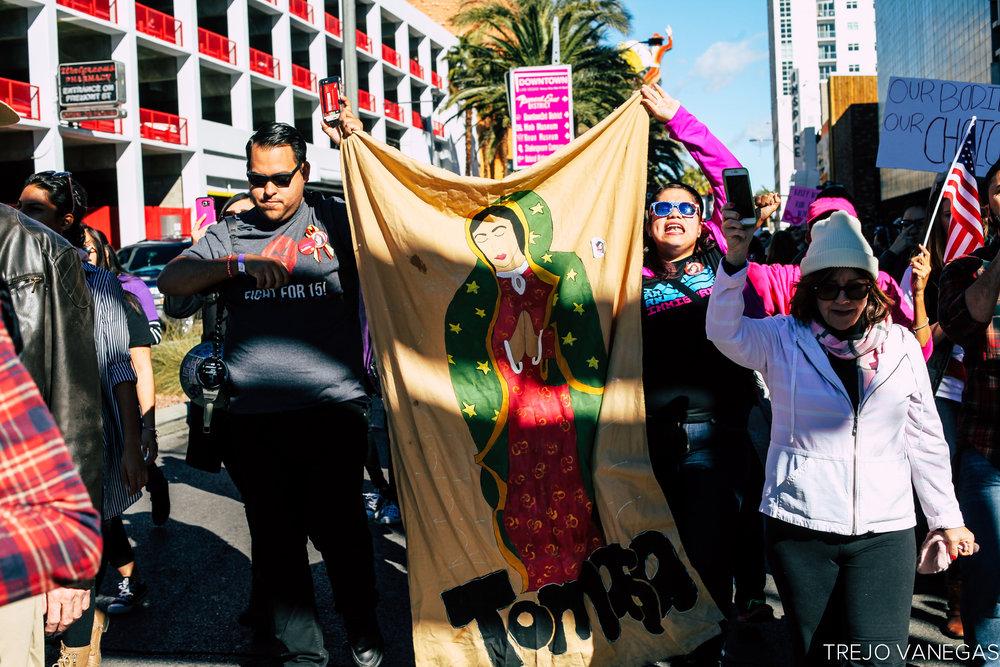 Women's March LV (35 of 117).jpg